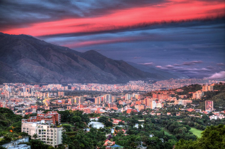 10 неизвестных фактов о Венесуэле